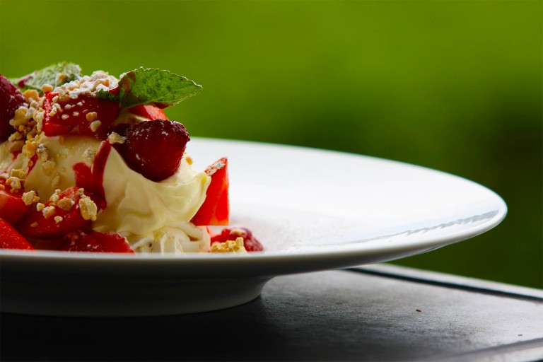 meringue_fruits_rouges