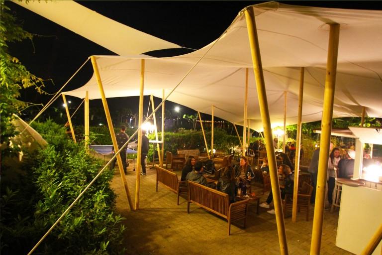 terrasse012